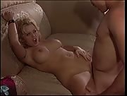Vidéo porno nana aux Gros nichons qui baise